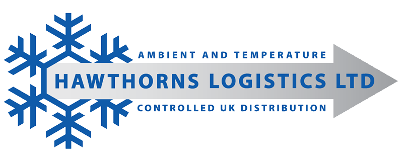 Hawthorns Logistics