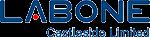 Labine Logo
