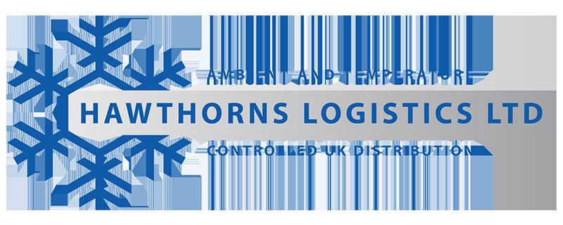 Hawthorns Logistics